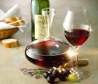 20 cosas sobre el vino que cualquiera debería saber
