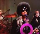 """Escucha """"What If"""", lo que nos trae de nuevo Prince"""
