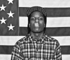 """""""Lord Pretty Flacko Jodye 2"""" la nueva canción de A$AP Rocky"""