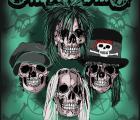 El Final Tour de Mötley Crüe llega a México y Monterrey