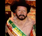 Actor de películas de los Hnos. Almada quiere ser diputado