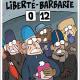 El deporte también muestra solidaridad con #CharlieHebdo