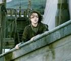 Anuncian fecha de estreno de la quinta temporada de Game of Thrones
