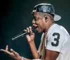 Jay Z compra compañía de streaming musical por 56 millones de dólares