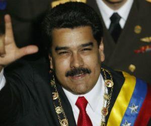 Maduro-critica-xima-visita-1963967