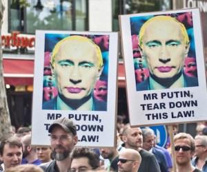 Putin-ha-emprendido-una-especie-de-lucha-contra-las-personas-sexualmente-diversas