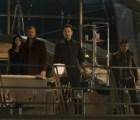 """Nuevo trailer de """"Avengers: Age of Ultron"""""""