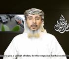 Con este video Al Qaeda Yemen confirma ataque a #CharlieHebdo