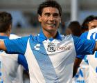 Los mejores goles de la Jornada 1 en el Clausura 2015