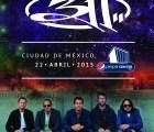311 en México