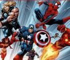¿Spider-Man podría salir en Avengers 3?
