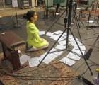 """Razzmatazz: ¡Ya lo escuchamos! Primeras impresiones del """"Vulnicura"""" de Björk"""