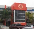 Universidades de Tamaulipas: blancos del crimen organizado