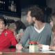 El comercial de Carmen Salinas causa furor en la red