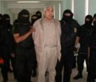 Buscan a Caro Quintero, debe 11 años y 7 meses de cárcel