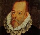 Encuentran el ataúd de Miguel de Cervantes Saavedra
