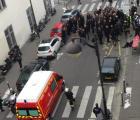 #JeSuisCharlie: todo lo que debes saber sobre el ataque a #CharlieHebdo
