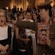Los memes y momentos más vaciladores de los Golden Globe 2015