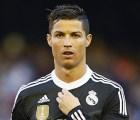 ¿Se imaginan a Cristiano Ronaldo en la MLS? Pues podría suceder...