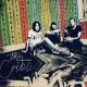 """Todos los detalles sobre el nuevo álbum de The Cribs: """"For All My Sisters"""""""