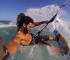 10 selfies extremas que circulan en las redes sociales