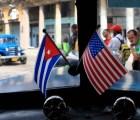 """EEUU elimina a Cuba de su lista de países """"patrocinadores de terrorismo"""""""
