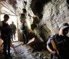 De Arcelia, Guerrero: 23 plagiados en cueva y caso #Tlatlaya