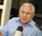Director de la Normal de Ayotzinapa desmiente a PGR
