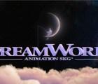 Dreamworks en crisis: Despide a los creadores de Shrek