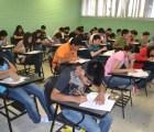 Con nivel elemental de inglés sólo 3% de preparatorianos