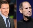 Comienza producción de la película de Steve Jobs, con Michael Fassbender