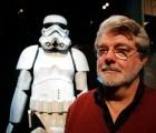 George Lucas ya había pensado en Star Wars VII