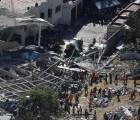 3 directivos de Gas Express Nieto, culpables de daños en Cuajimalpa