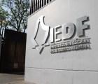 IEDF dice que resolverá demandas de #SinPartidos