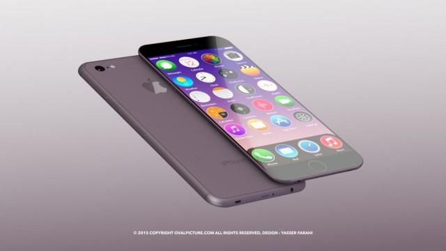 iphone 7.5