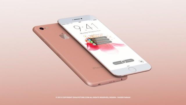 iphone 7.6
