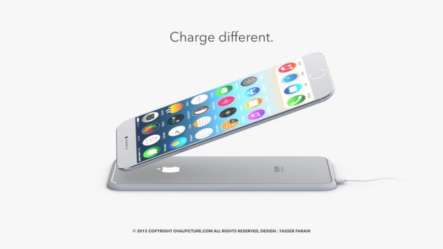 iphone 7.8