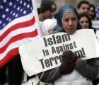 5 videos que cambiarán tu forma de ver el islam