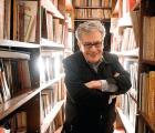 A un año del adiós de José Emilio Pacheco