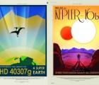 ¿Necesitan unas vacaciones? La NASA recomienda el planeta Kepler-16b