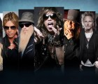 El supergrupo Kings Of Chaos sigue poniéndose súper