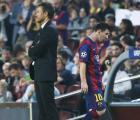 ¿Crisis TOTAL en el Barcelona? Igual y se está exagerando
