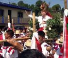¿Es la cachetada de Velasco reflejo de la situación en Chiapas?