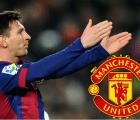 Realmente... ¿quiénes pueden fichar a Lionel Messi?