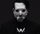 Otro nuevo sencillo de Marilyn Manson