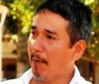 """Fiscalía de Veracruz """"extravía"""" fotos de asesinos de periodista Moisés Sánchez"""