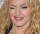 Arrestan al hacker que filtró el disco de Madonna