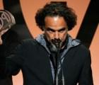 Birdman, ganadora a mejor película por el sindicato de productores