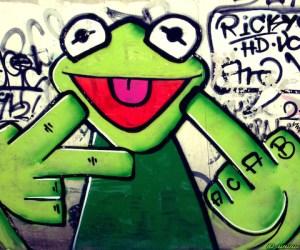 rana_grafiti