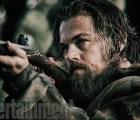 La nueva película de Iñárritu con Leonardo DiCaprio